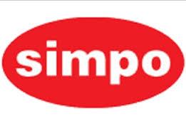 Ekonomisti: Preuzimanje Simpa – loša poruka