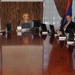 EKSKLUZIVNO: Vlada RS platila četiri miliona program za obračun plata