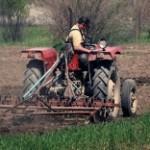 Stranci srpsku zemlju kupovali od preprodavaca