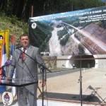 Dodik otvorio put preko prevoja Čemerno