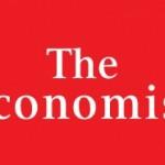 Ekonomist: Avgust – mjesec loših ekonomskih vijesti