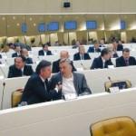 Poslanička plata u BiH kao 20 penzija
