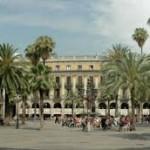 Povećan broj dolazaka stranih turista u Španiju