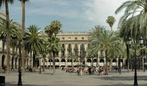 Nastavljen oporavak španskog turizma