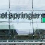 Njemački Aksel Špringer prodao sve svoje medije u Rusiji