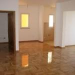 Za stan od 70 kvadrata Francuzima treba osam godina rada