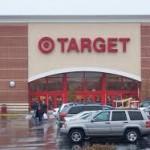 Američki diskontni lanac Target povećao prodaju
