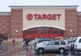Američki trgovački lanci zatvaraju više od 6.000 prodavnica