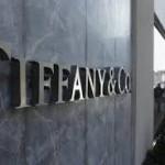 Tifani uvećao profit zahvaljujući snažnoj prodaji u Kini