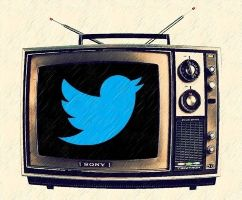 Twitter povećava gledanost televizije
