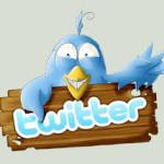 Tonu akcije Tvitera zbog sporog rasta broja korisnika