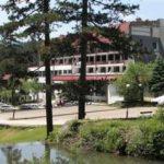 """Opština Višegrad pomaže rekonstrukciju """"Viline vlasi"""""""