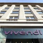 Vivendi povećao udio u Telekomu Italija na 20,03 odsto