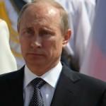 U nedjelju sastanak Putina i Merkelove