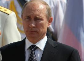 Održan sastanak Putina i Janukoviča