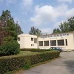 Rekonstrukcija i proširenje vodovodnog sistema opštine Šamac