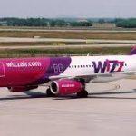 Wizz Air otvara bazu na London-Lutonu i uvodi liniju za Prištinu iz nje
