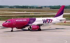 Startovale nove linije Wizz Air-a iz Beograda