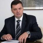 Pri kraju priprema novog seta reformskih zakona