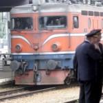 Gubitak Željeznica RS uvećan za 8,1 milion KM
