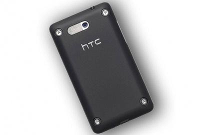 HTC_620x0