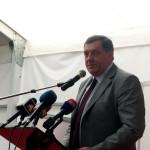 Dodik: Ove godine izlazak iz recesije
