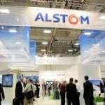 Moguć odlazak 229 zaposlenih iz karlovačkog Alstoma