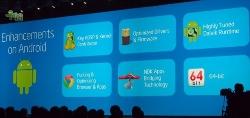 Lollipop postao najpopularnija verzija Androida