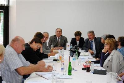 Jungić: Povećanje granta u budžetu za borce za 20 miliona KM