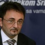 Privatizacija Telekoma Srbije pitanje za Vladu