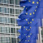 EU trgovinska pitanja gura na teren politike