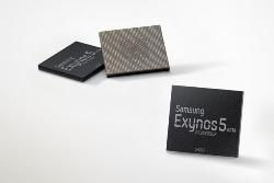 Novi Exynos 5420 octa čipovi koriste svih osam jezgara
