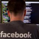 Svake sekunde na FB se postavi 4.000 fotografija