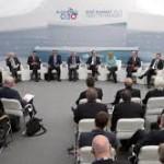 G20: Velike kompanije da plate veće poreze