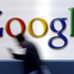 Gugl kupio kompaniju koja se bavi vještačkom inteligencijom