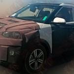 Hyundai priprema manji SUV