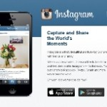 Na Windows Phone stižu Instagram, Vine…