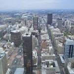 Širi se višenedjeljeni štrajk u Južnoj Africi, privreda u zastoju