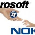 EU odobrila Majkrosoftovo preuzimanje Nokije