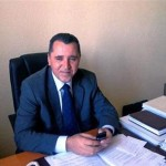 Opština Šamac podstiče otvaranje radnih mjesta