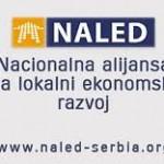 NALED i USAID prezentuju slučajeve privatizacije u Srbiji