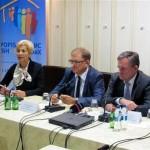 Milinović: Za popis spremno pet miliona popisnica
