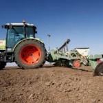 Pravo na regresirano gorivo u Han Pijesku ima 165 poljoprivrednika