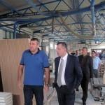 Radojičić: Za podsticaj poljoprivrede 89 miliona KM