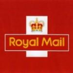 Rojal mejl pred izlazak na berzu vrijedan 3,3 milijarde funti