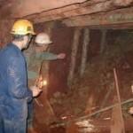 Potpisan sporazum o ispunjavanju zahtjeva rudara rudnika Đurđevik