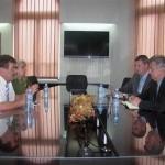 Sava Semberija: Nedostaje domaće sirovine