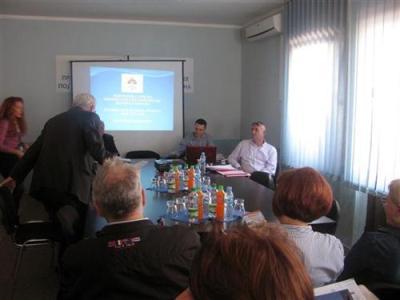 seminar poreske uprave
