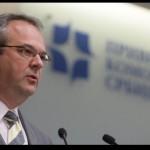 Sertić: Biće mi čast da preuzmem Ministarstvo privrede