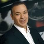 Branislav Knežević: Znanje i mladost šansa Srbije